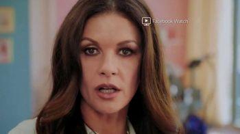 Facebook Watch TV Spot, 'Queen America' - Thumbnail 3