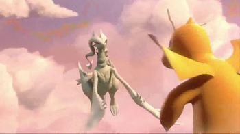 Pokemon TCG: Dragon Majesty TV Spot, 'Fire and Flight' - Thumbnail 4