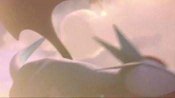 Pokemon TCG: Dragon Majesty TV Spot, 'Fire and Flight' - Thumbnail 5