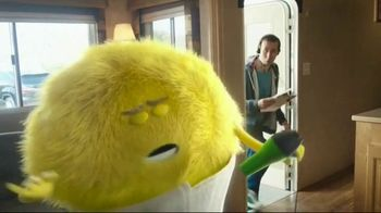 Cricket Wireless TV Spot, 'Preparations' - Thumbnail 7