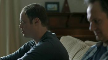 Snickers NFL Hunger Bars TV Spot, 'Number One Fantasy' - Thumbnail 3