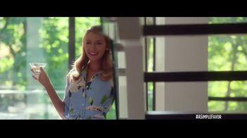A Simple Favor - Alternate Trailer 17