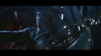 Lexus IS TV Spot, 'The Engagement' Song by The Everyday Visuals [T1] - Thumbnail 3