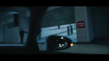 Lexus IS TV Spot, 'The Engagement' Song by The Everyday Visuals [T1] - Thumbnail 4
