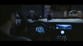 Lexus IS TV Spot, 'The Engagement' Song by The Everyday Visuals [T1] - Thumbnail 8