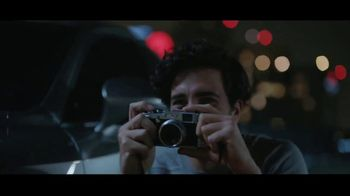 Lexus IS TV Spot, 'The Engagement' Song by The Everyday Visuals [T1] - Thumbnail 9