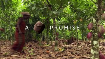 Dove Chocolate TV Spot, 'A Promise to Empower Women' - Thumbnail 1