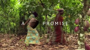 Dove Chocolate TV Spot, 'A Promise to Empower Women' - Thumbnail 2