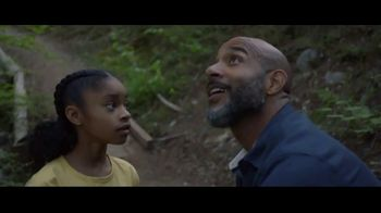 Discover the Forest TV Spot, 'Discover the Unsearchable on a Trail'