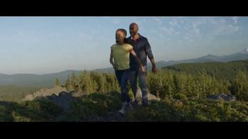 Discover the Forest TV Spot, 'Discover the Unsearchable on a Trail' - Thumbnail 7