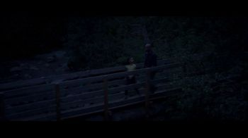 Discover the Forest TV Spot, 'Discover the Unsearchable on a Trail' - Thumbnail 9