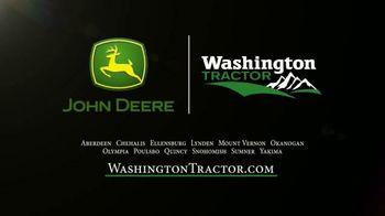 John Deere TV Spot, 'Worth It' - Thumbnail 10