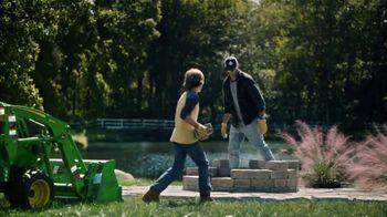 John Deere TV Spot, 'Worth It' - Thumbnail 6