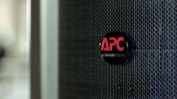 CDW TV Spot, 'APC and CDW Help You Be Ready for Anything' - Thumbnail 6