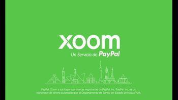 Xoom TV Spot, 'Envía dinero a tiendas OXXO' [Spanish] - Thumbnail 7