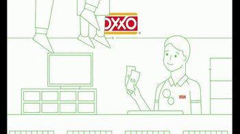 Xoom TV Spot, 'Envía dinero a tiendas OXXO' [Spanish] - Thumbnail 3