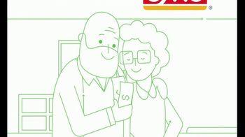 Xoom TV Spot, 'Envía dinero a tiendas OXXO' [Spanish] - Thumbnail 5