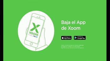 Xoom TV Spot, 'Envía dinero a tiendas OXXO' [Spanish] - Thumbnail 6