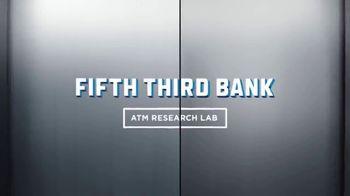 Fifth Third Bank TV Spot, 'Digging for Debit Cards?' - Thumbnail 1