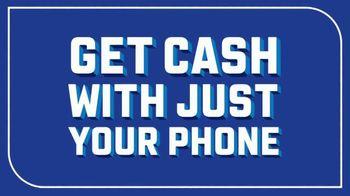 Fifth Third Bank TV Spot, 'Digging for Debit Cards?' - Thumbnail 9