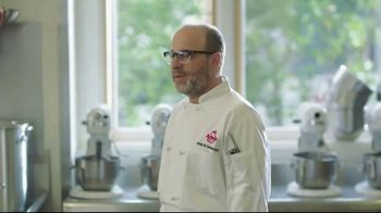 Arby's Core Sandwiches TV Spot, 'Looks Are Everything' Ft. H. Jon Benjamin - Thumbnail 1