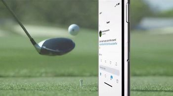 TeeOff.com TV Spot, 'Exclusive Deal Time' - Thumbnail 9