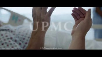 UPMC TV Spot, 'Living Donor Liver Transplants' - Thumbnail 9