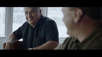 UPMC TV Spot, 'Living Donor Liver Transplants' - Thumbnail 7