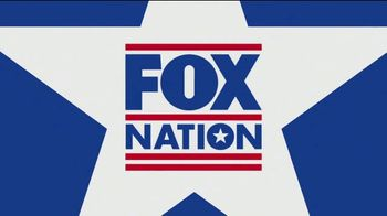 Fox Nation TV Spot, 'The Place for Us' - Thumbnail 5
