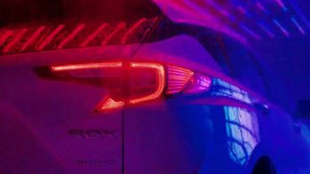 2019 Acura RDX TV Spot, 'Rainbow' Song by The Rolling Stones [T1] - Thumbnail 4