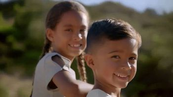 Garnier Whole Blends Honey Treasures TV Spot, 'All One-of-a-Kind'