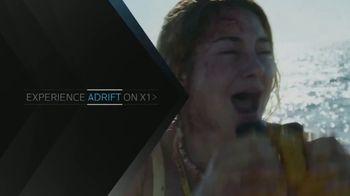XFINITY On Demand TV Spot, 'X1: Adrift' - Thumbnail 10