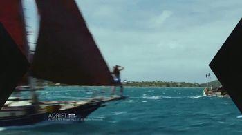 XFINITY On Demand TV Spot, 'X1: Adrift' - Thumbnail 2