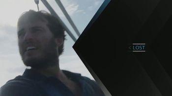XFINITY On Demand TV Spot, 'X1: Adrift' - Thumbnail 4
