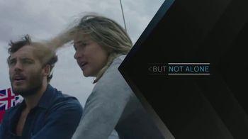 XFINITY On Demand TV Spot, 'X1: Adrift' - Thumbnail 5