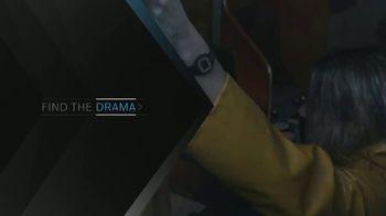 XFINITY On Demand TV Spot, 'X1: Adrift' - Thumbnail 6