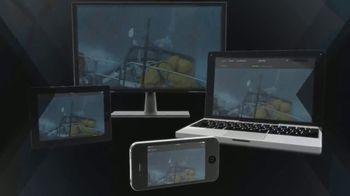 XFINITY On Demand TV Spot, 'X1: Adrift' - Thumbnail 8