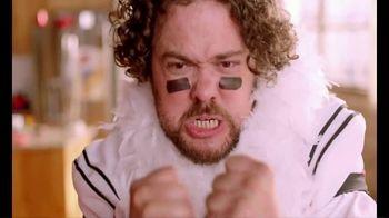 Pizza Hut TV Spot, 'ESPN: Team Colors' Featuring Maria Taylor - 12 commercial airings