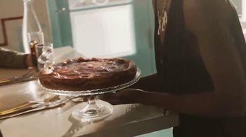 Coca-Cola TV Spot, 'Food Feuds: Pizza' - Thumbnail 2