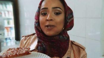 Coca-Cola TV Spot, 'Food Feuds: Pizza' - Thumbnail 5