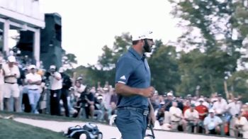 PGA TOUR TV Spot, '2018 FedEx Cup Playoffs: One Step Away' - Thumbnail 8