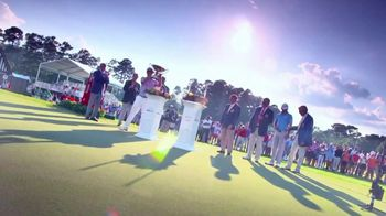 PGA TOUR TV Spot, '2018 FedEx Cup Playoffs: One Step Away' - Thumbnail 9