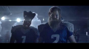 FanDuel Guru Tool TV Spot, 'Moreways to Win' - 195 commercial airings