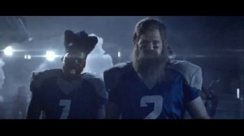 FanDuel Guru Tool TV Spot, 'Moreways to Win' - 195 commercial airings