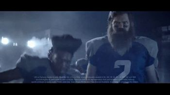 FanDuel Guru Tool TV Spot, 'Moreways to Win' - Thumbnail 5