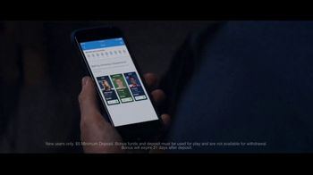 FanDuel Guru Tool TV Spot, 'Moreways to Win' - Thumbnail 9