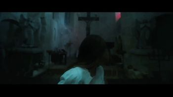 The Nun - Alternate Trailer 36