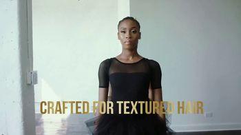 Mielle Organics TV Spot, 'Dance'