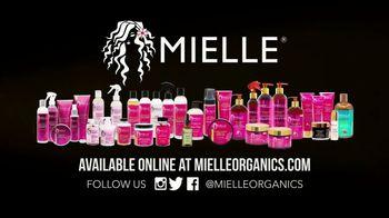 Mielle Organics TV Spot, 'Dance' - Thumbnail 9