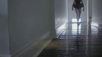 Mielle Organics TV Spot, 'Dance' - Thumbnail 2